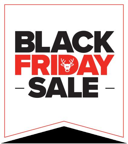 Black Friday Hoverboard Deals UK Swegway Sale