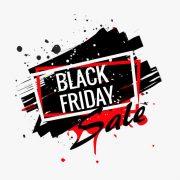 Black Friday Hoverboard Sale 2018 UK Swegways