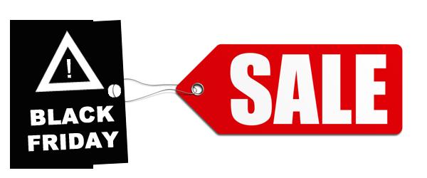 Black Friday Hoverboard Sale UK Swegways