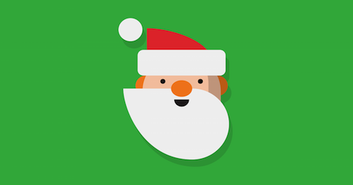 Christmas Festive Feeling, Xmas Swegway Hoverboard Presents