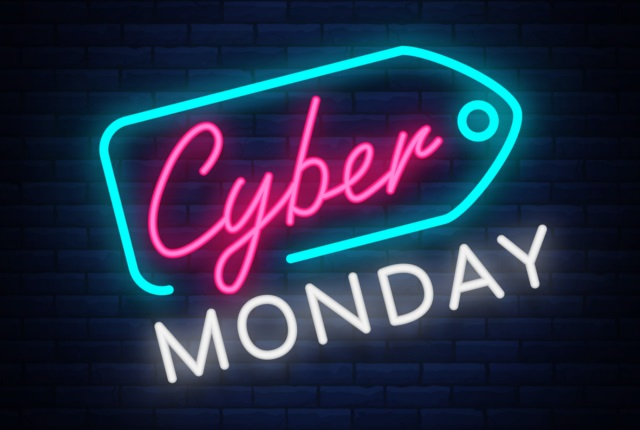 Cyber Monday 2018 Hoverboard Deals UK Swegways