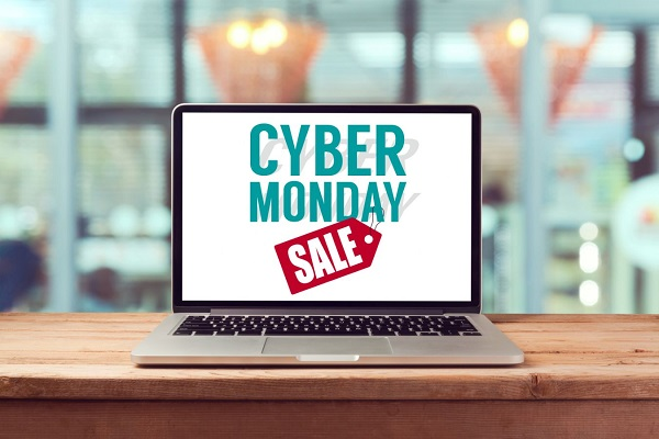 Cyber Monday 2018 Hoverboard Sale
