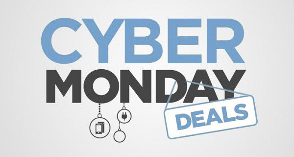 Cyber Monday Hoverboard Deals UK