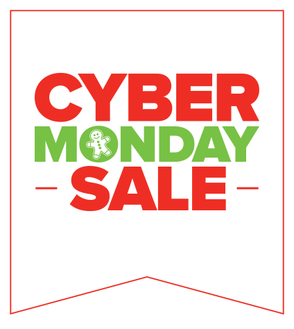 Cyber Monday Hoverboard Swegway Sale