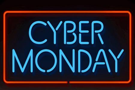 Cyber Monday Hoverboards UK Swegways