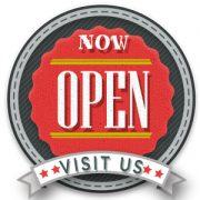 Hoverboard Swegway Shop NOW OPEN
