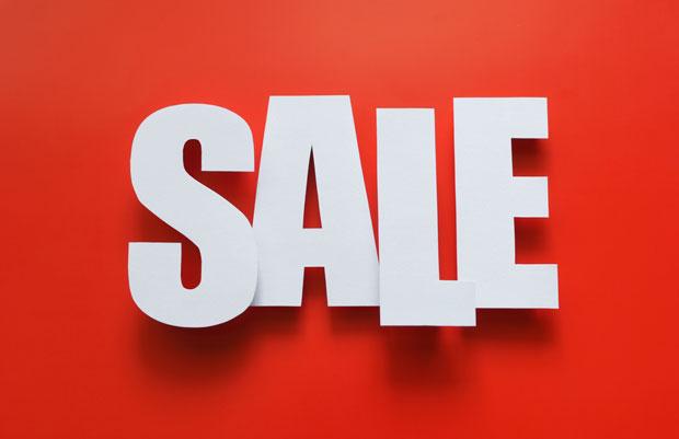 November SALE, UK Swegways Hoverboards deals offers
