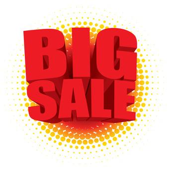 November Sale, Hoverboards Swegways UK, Deals Offers
