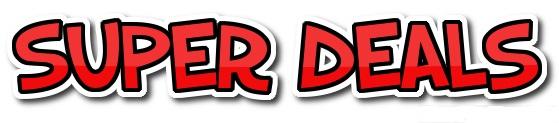 November best Hoverboard Swegway deals offers sale