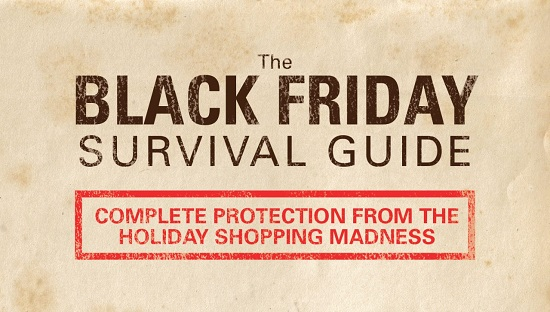 HOVERBOARD Black Friday Guide