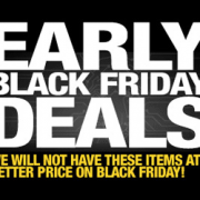 early-hoverboard-black-friday-sale