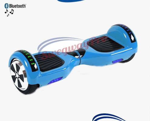 Hoverboard Sale Aqua Disco Swegway UK