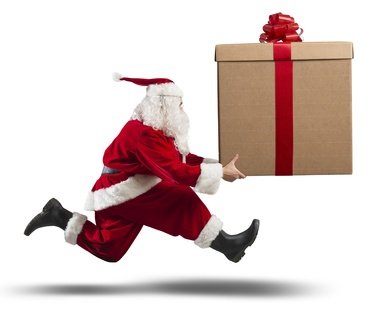 Hoverboard Swegway Sale: Guaranteed Christmas Delivery Before Xmas