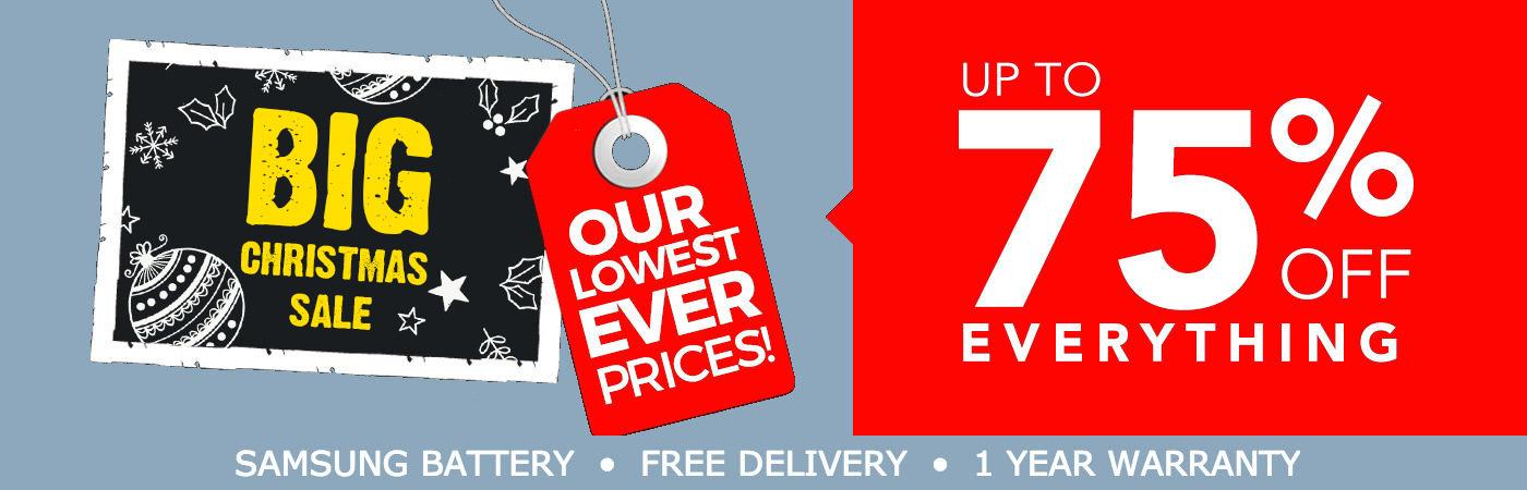 Hoverboard Swegway Sale UK Christmas