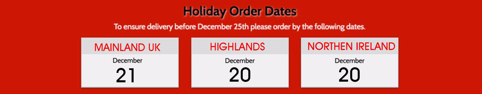 christmas delivery swegway hoverboards sale