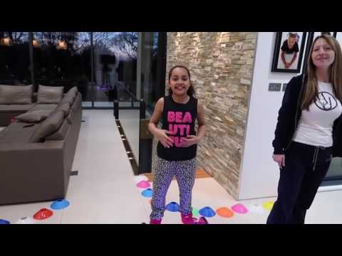 Hoverboards: what age can you ride Swegway