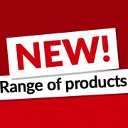 MEGATRON Newest Off-Road Hoverboards Sale UK
