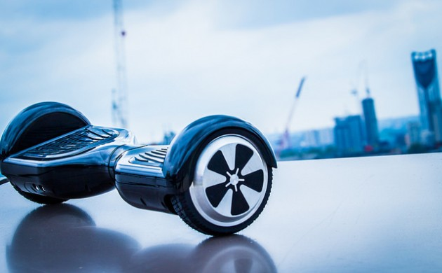 Self-Balancing Scooters Hoverboards for Sale UK