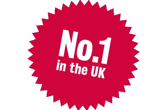 UK No. 1 Hoverboard Shop
