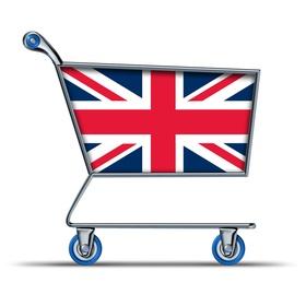 Hoverboard Shop, UK Swegways & Hoverboards Sale