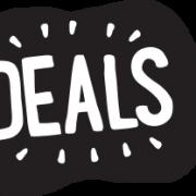 Hoverboard Swegway Sales deals offers