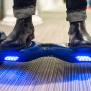 Hoverboards, Swegways, Smart Boards, Self-balancing scooters UK Sale