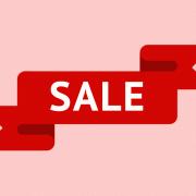 Shop Hoverboard Swegway Sale UK