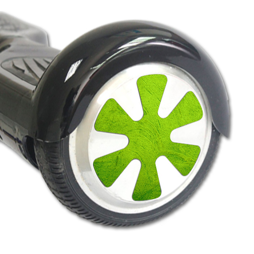 St. Patricks Day Hoverboards for Sale Ireland