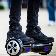 Best HOVERBOARDS UK Hoverboard Company