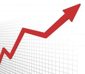 Hoverboard Sale, UK Swegway sales