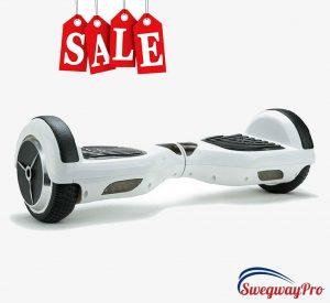 Hoverboard Sales UK Swegways for Sale