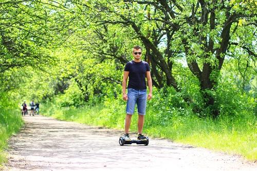 Shop Hoverboards Spring Hoverboard Sale UK