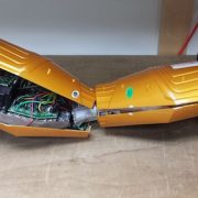 Swegway Hoverboard Repairs UK