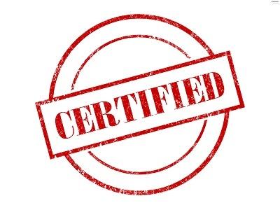UK Certified Hoverboards for Sale, UK Swegways