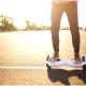 2018 UK SWEGWAYS May Hoverboard Sale