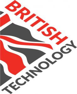 British Technology Hoverboards UK Swegways