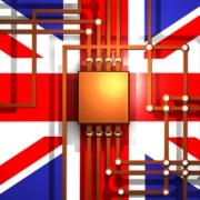 Hoverboards UK British Technology for UK Swegways
