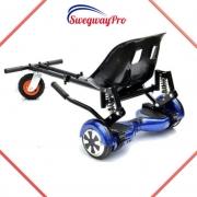 Hoverboards with Go-Karts for Sale. Hoverkart Bundles