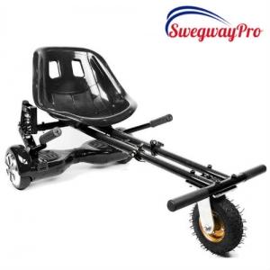Hoverkart Bundles for Sale UK Hoverboards Go-Kart