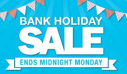 Bank Holiday Hoverboard Sale UK Swegways for Sale