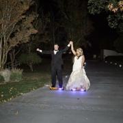 Royal Hoverboard Wedding theme Swegway Sale