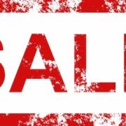 Friday 15th Hoverboard Sale UK Swegways