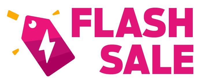 Friday 15th Hoverboard Weekend Sale UK Swegways