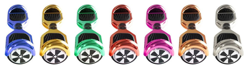 HOVERBOARDS official sale
