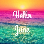 June Swegway Hoverboard Sale UK
