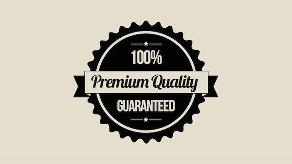 Premium HOVERBOARDS