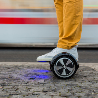 Best Hoverboard Weather UK Swegways Sale