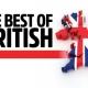 Best Hoverboards Sale UK Swegways