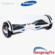 new classic Hoverboards Sale UK