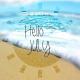 Summer July Hoverboard UK Sale